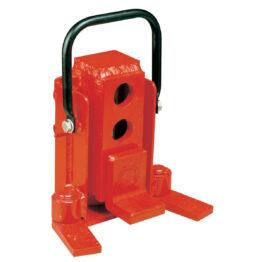 gatos-hidraulicos-para-maquinaria-pesada-02