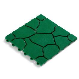 loseta-de-plastico-rejada-miplast-3