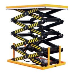 mesa-elevadora-electrica-triple-tijera-2