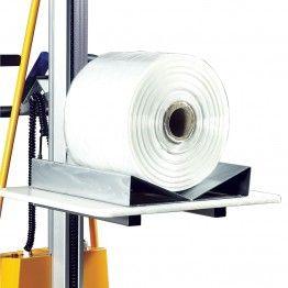 posicionador-de-matrerial-electrico-para-100-150kg-2