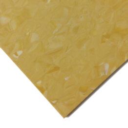 suelo-de-pvc-homogeneo-adireccional-tudhar-11
