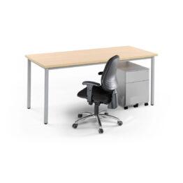 Mesas de oficina GALERY