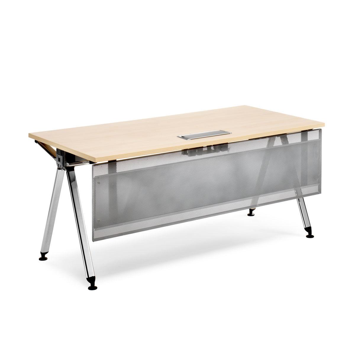 Accesorios para mesas de oficina for Mesas para oficina