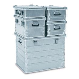 cajas-aluminio-con-tapa-02