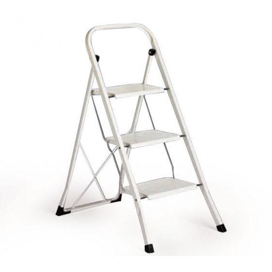 Escalera dom stica perseo mini for Escaleras domesticas plegables