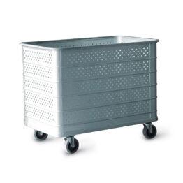 carro-aluminio-lavanderia-02