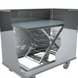 carro-aluminio-plataforma-con-muelle-03