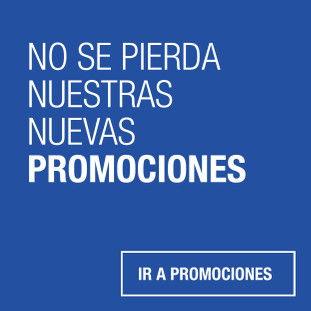 banner-promociones-2