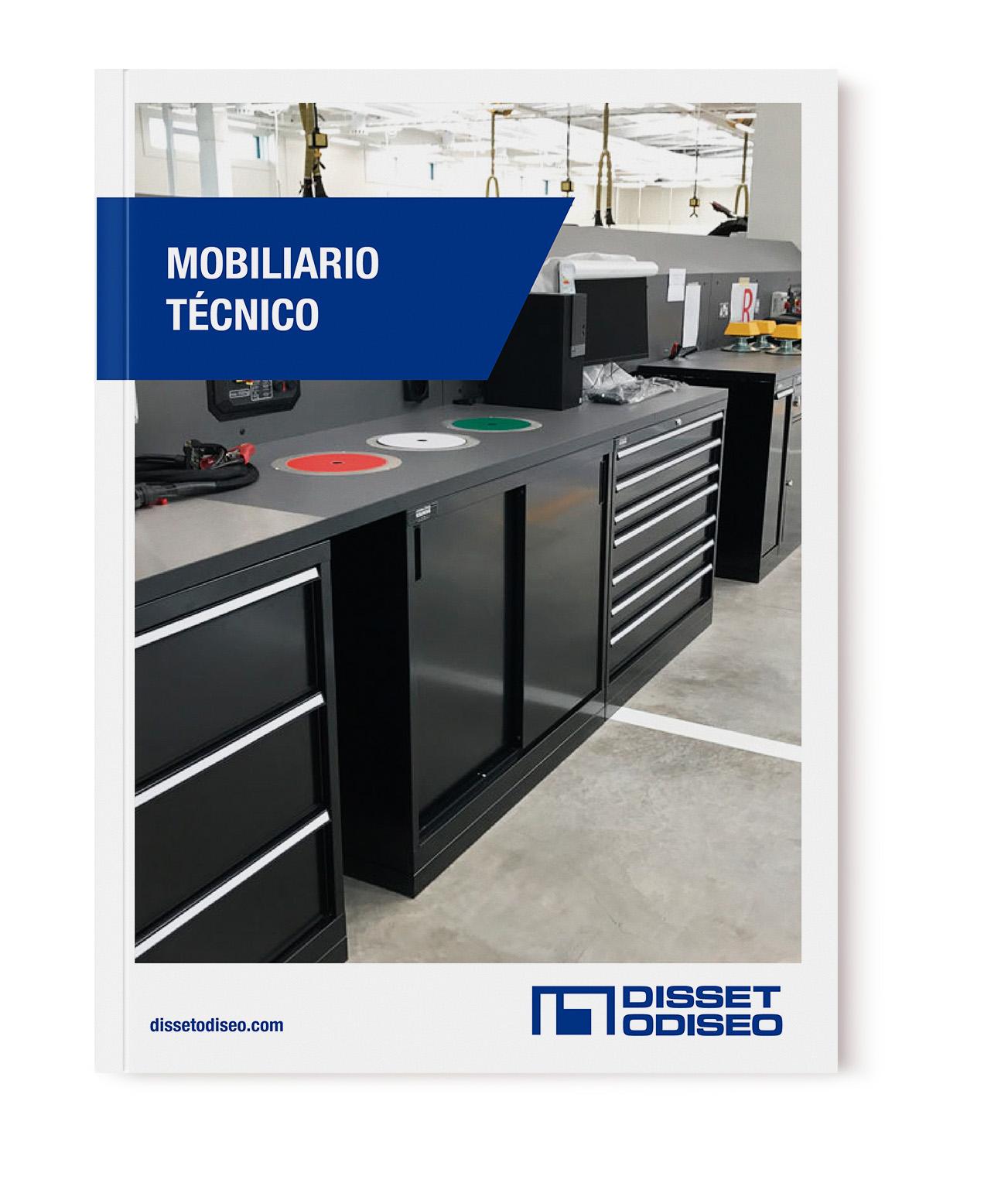 mobiliario-tecnico