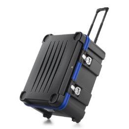 maleta de seguridad PLASTIC2