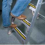 high-visibility-antislip-tape