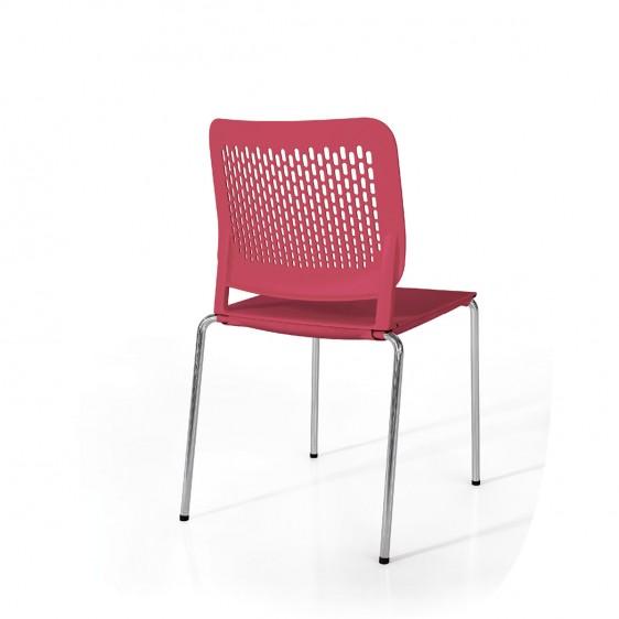 Free sillas operativas de alta calidad for Sillas de oficina altas