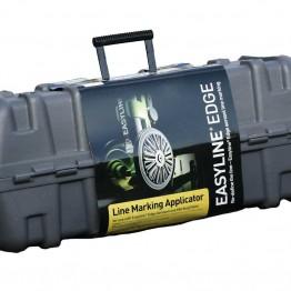 maletín para carro avanzado de trazados en spray