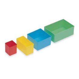 distribuidor de herramientas, cubos