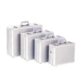 Maletas de aluminio MULTI 6