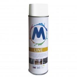 Spray de marcaje de almacenes, fábricas y exteriores.