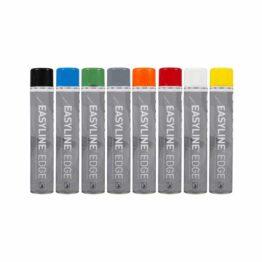 Sprays de pintura avanzada para almacenes y fábricas