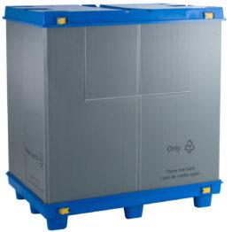 grandes-contenedores-plasticos-desmontables-y-plegables-1