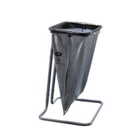 Porta-Bolsas de basura. Disset Odiseo