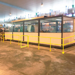 puerta-para-Barreras-de-seguridad-modulares-
