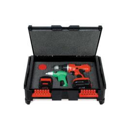 bbox-espuma-caja