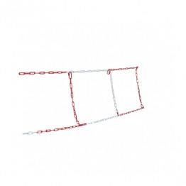 cadena-PVC