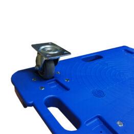 detalle-rueda-base-para-cajas