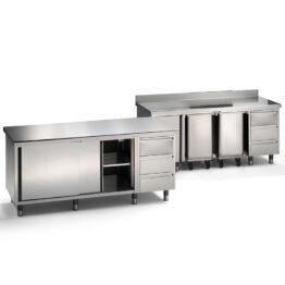 mesa-de-acero-inox2-web