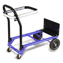 carretilla-convertible