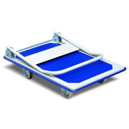 carros-con-base-y-estantes-de-plastico2