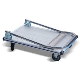 plataforma-ligera-de-aluminio