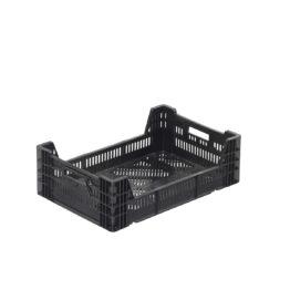 Caja-alimentaria-Negra-abierta