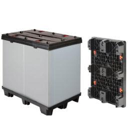 BOX-1200x-800