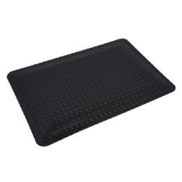 alfombra-de-goma-antifatiga-casfer-2