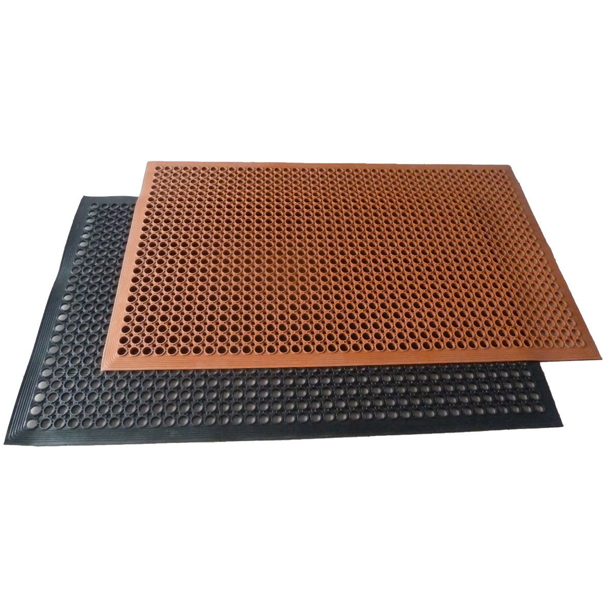 Alfombra antifatiga kreep - Antideslizantes para alfombras ...