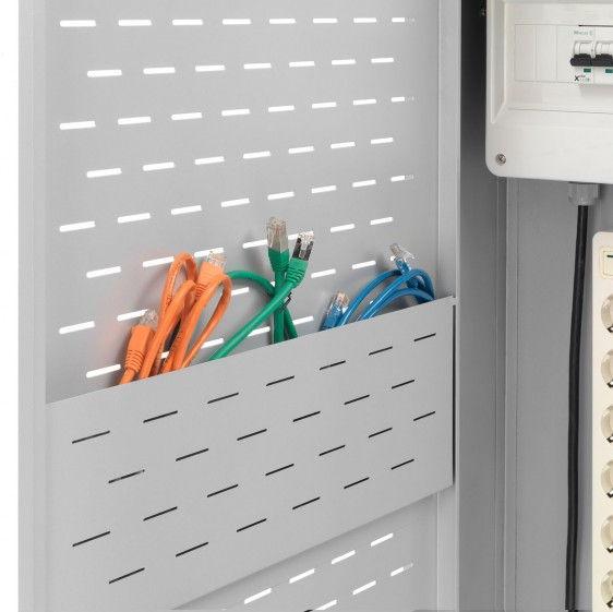Armarios para ordenadores portátiles