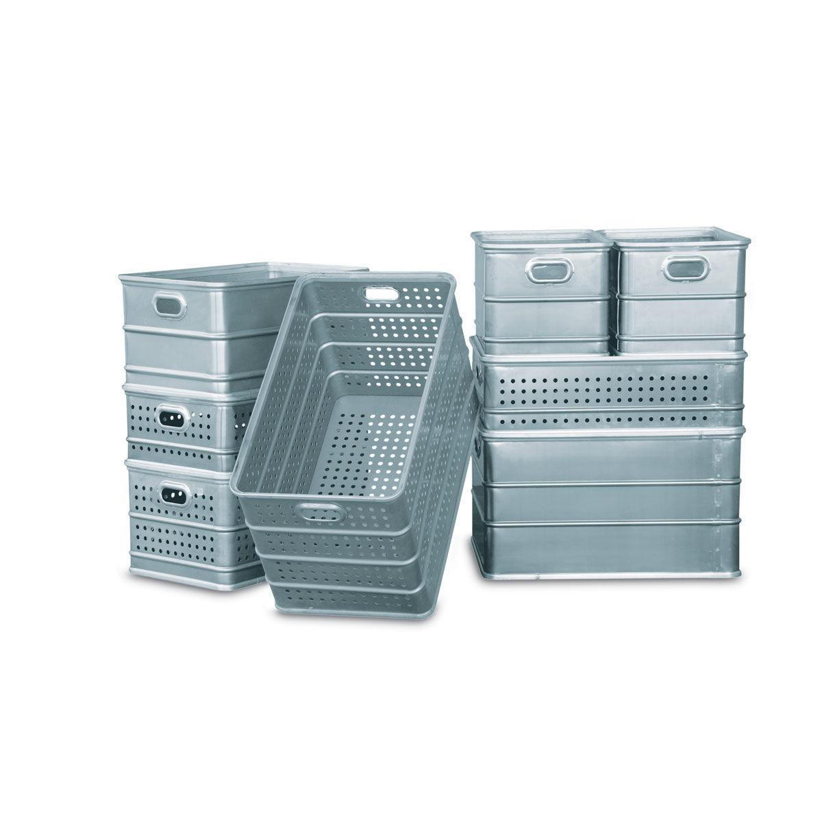 cajas-de-aluminio-3
