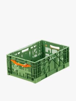 cajasycontenedores_disset_odiseo_cajas-de-plastico-plegables-para-frutas-y-vegetales-01