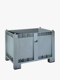 cajasycontenedores_disset_odiseo_contenedor-plastico-330-550-litros-4-uai-1032x1032
