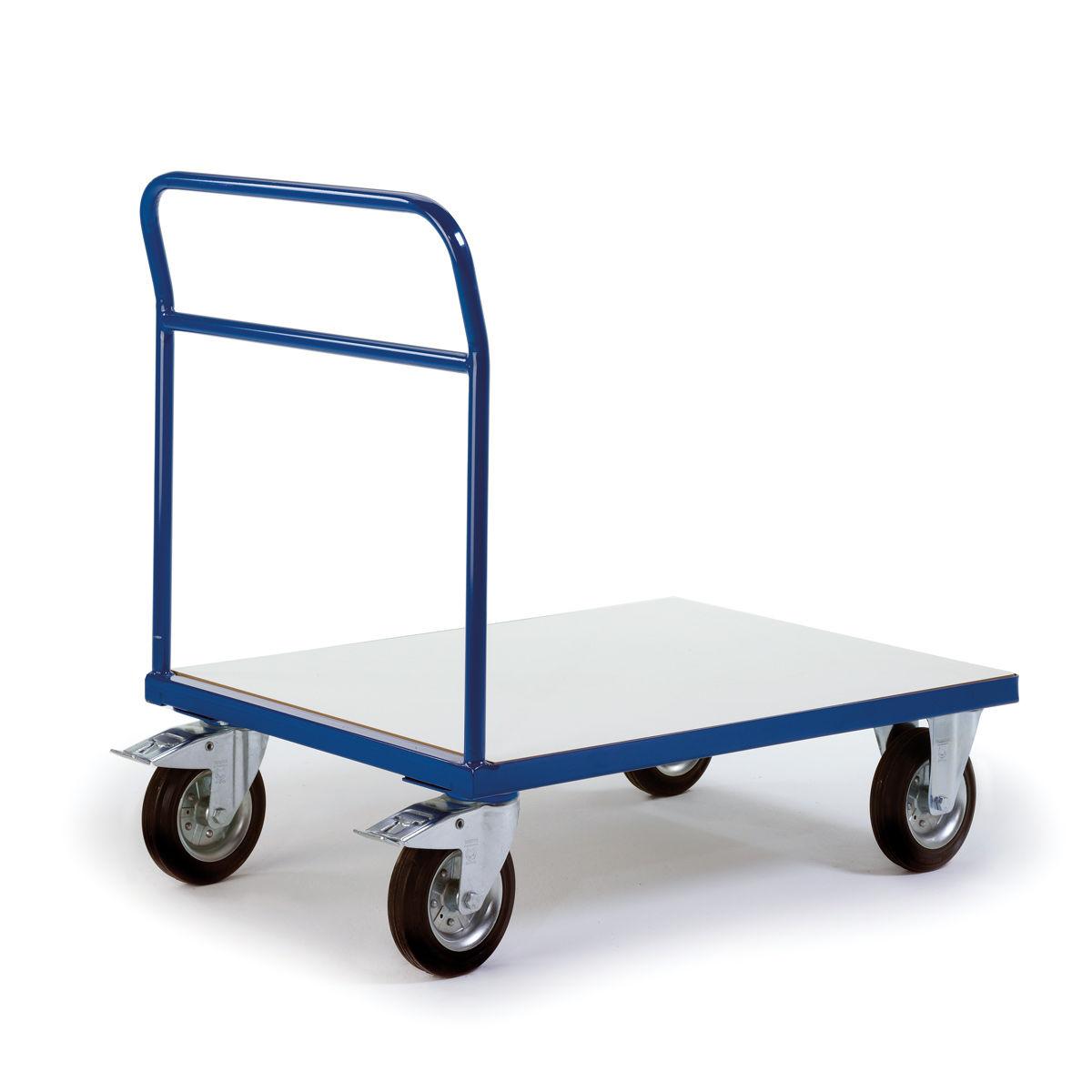 Carros de transporte esd for Coches con silla para carro