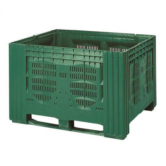 contendor-plastico-para-uso-alimentario-y-agricola-1