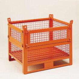 contenedor-con-paredes-de-malla-largo-patines-y-2-puertas-laterales