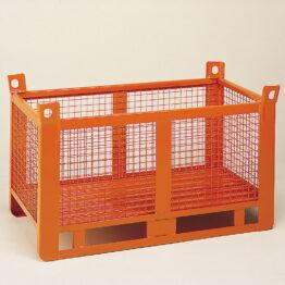 contenedor-con-paredes-de-malla-largo-y-patines