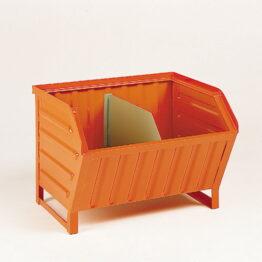contenedor-de-chapa-plana-con-frontal-abierto-e-inclinado-2