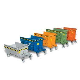 contenedor-metalico-basculante-con-ruedas-1