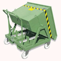 contenedor-metalico-basculante-desde-suelo-2