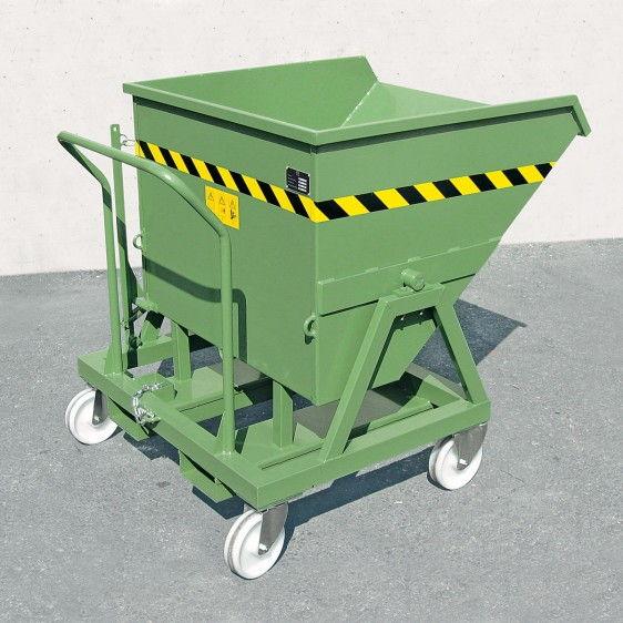 contenedor-metalico-basculante-desde-suelo-7