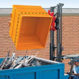contenedor-metalico-con-patas-para-rotador-2