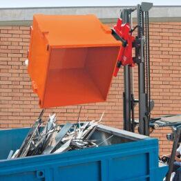 contenedor-metalico-con-tapa-y-ruedas-para-rotador-2