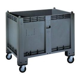 contenedor-plastico-330-550-litros-1